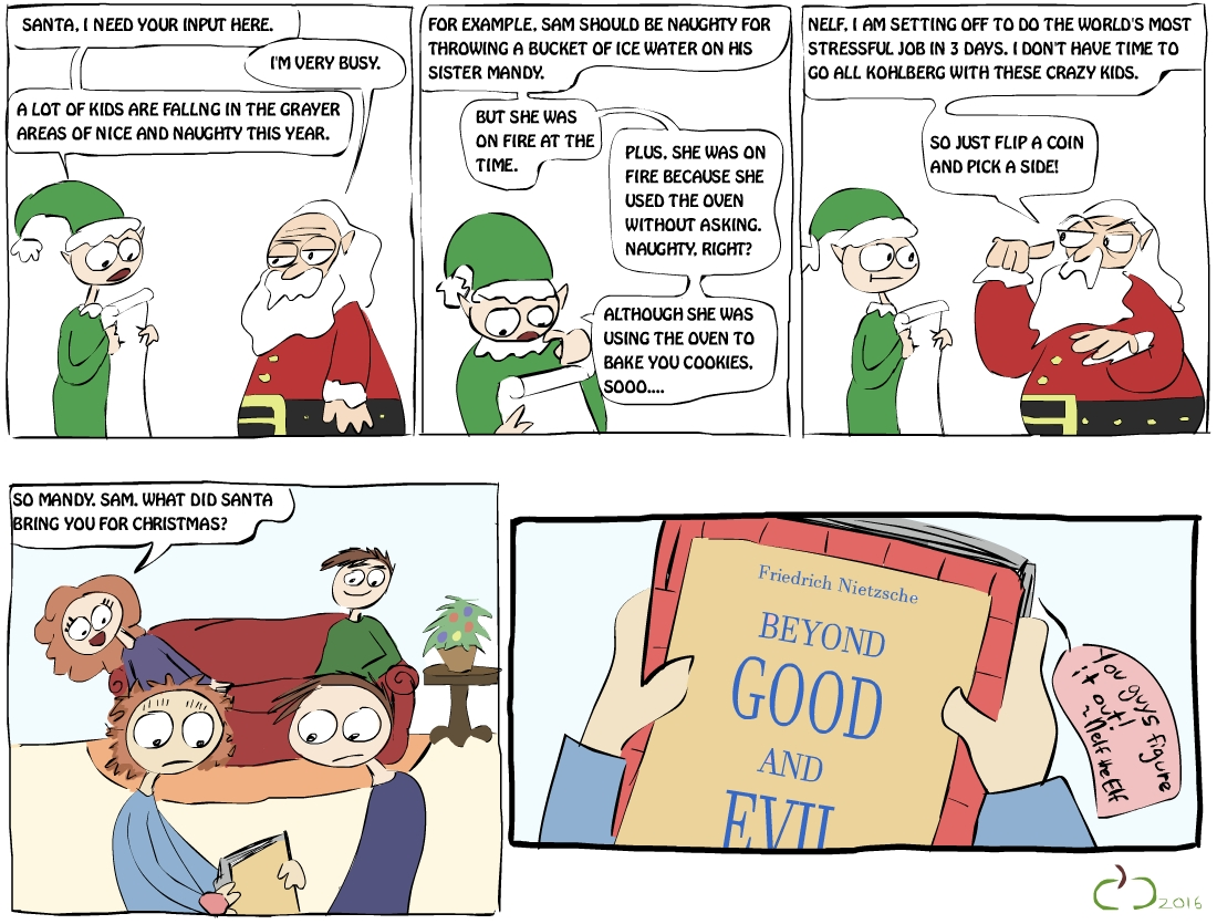 Philosophical+Phestivities